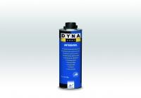 Dynacoat Antigravel βοηθητικά 1L