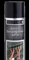 TECTANE CONTACT WITHOUT OIL  Σπρει καθαριστικό Ηλεκτρικών Επαφών