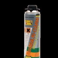 DB NBS PU CLEANER Καθαριστικό Φρέσκου Αφρού