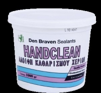 DB HANDCLEAN Πάστα Καθαρισμού Χεριών