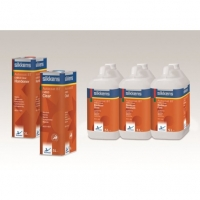 Sikkens Autocoat BT LV 853 Clear 5L